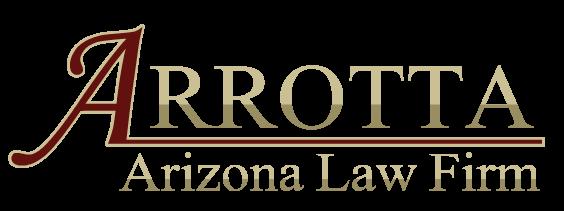 Arotta Law Logo